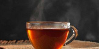 Ilustrasi beragam teh dari berbagai belahan dunia. @Foxnews.com