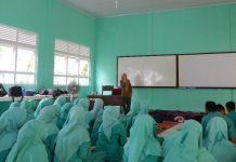Hari Pendidikan Daerah Salah Satu Keistimewaan Aceh